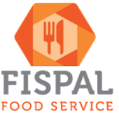 Fispal 2015