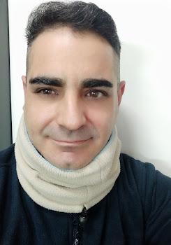 Foto de perfil de dl24
