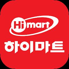하이마트 - 가전/쇼핑/마트/할인/온라인혜택 apk file