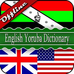English to Yoruba Translation