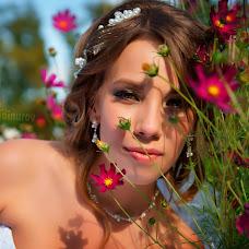 Wedding photographer Vadim Shaynurov (shainurov). Photo of 29.09.2015