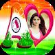 Indian Flag Letter Photo Frames Download on Windows