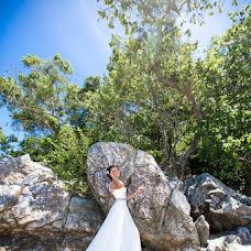 Wedding photographer Ana Grey (anagreyphoto). Photo of 12.10.2015