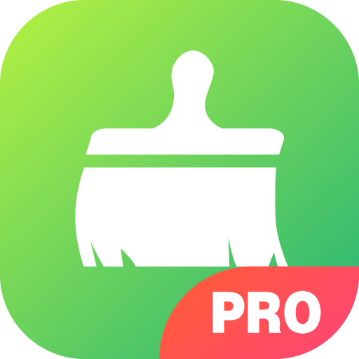 Green Clean & Auto Optimizer file APK for Gaming PC/PS3/PS4 Smart TV