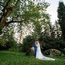 Wedding photographer Ekaterina Drobysheva (Drobysheva). Photo of 15.07.2017
