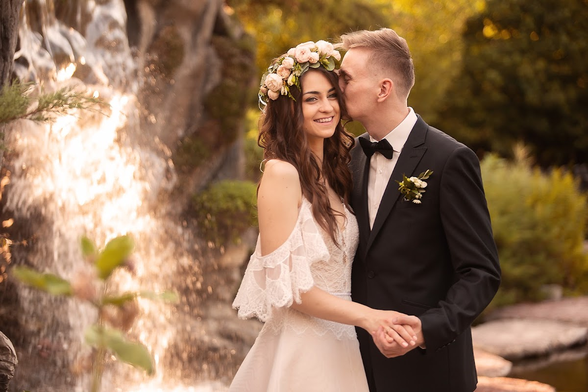 Свадьба наталии орейро и рикардо мольо фото каких случаях