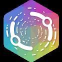 Dance Community icon