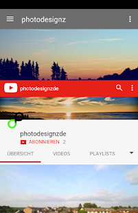 photodesignz- screenshot thumbnail