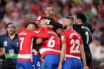 La Liga: revelatie weet weer wat verliezen is