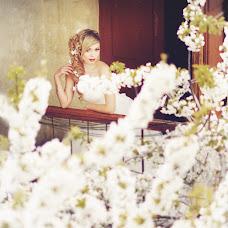 Wedding photographer Yuriy Kovalenko (Yurets). Photo of 13.05.2015