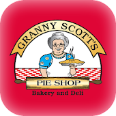 Granny Scott's Rewards