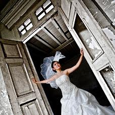Wedding photographer KC Lau (kclau). Photo of 06.02.2014