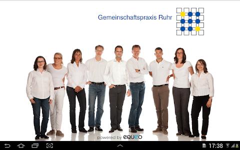 Praxis Ruhr screenshot 13
