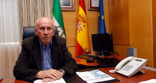 Francisco Lores Llamas.