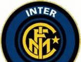 L'Inter remporte la supercoupe d'Italie