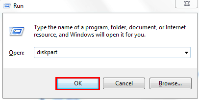 can not create Outlook profile
