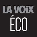 La Voix Eco