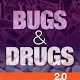 Bugs & Drugs 2.0 for PC Windows 10/8/7
