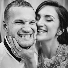 Wedding photographer Ivan Maligon (IvanKo). Photo of 13.08.2018