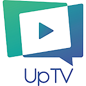 UpTV-AndroidTV (Unreleased)