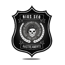 RIOS SEG RASTREAMENTO Download on Windows