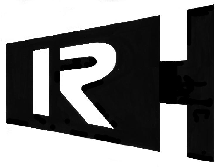 RH logga 001.jpg