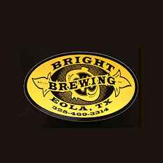 Eola Bright Brewing