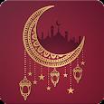 Ramazan İmsakiyesi apk