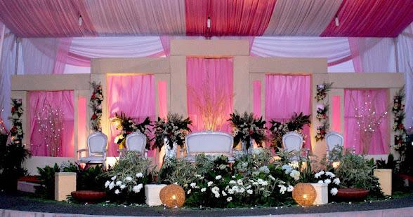 Minimalist wedding decorations apps on google play screenshot image junglespirit Gallery