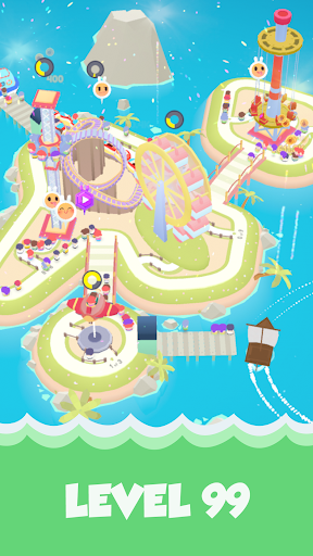 Télécharger placeholder apk mod screenshots 4