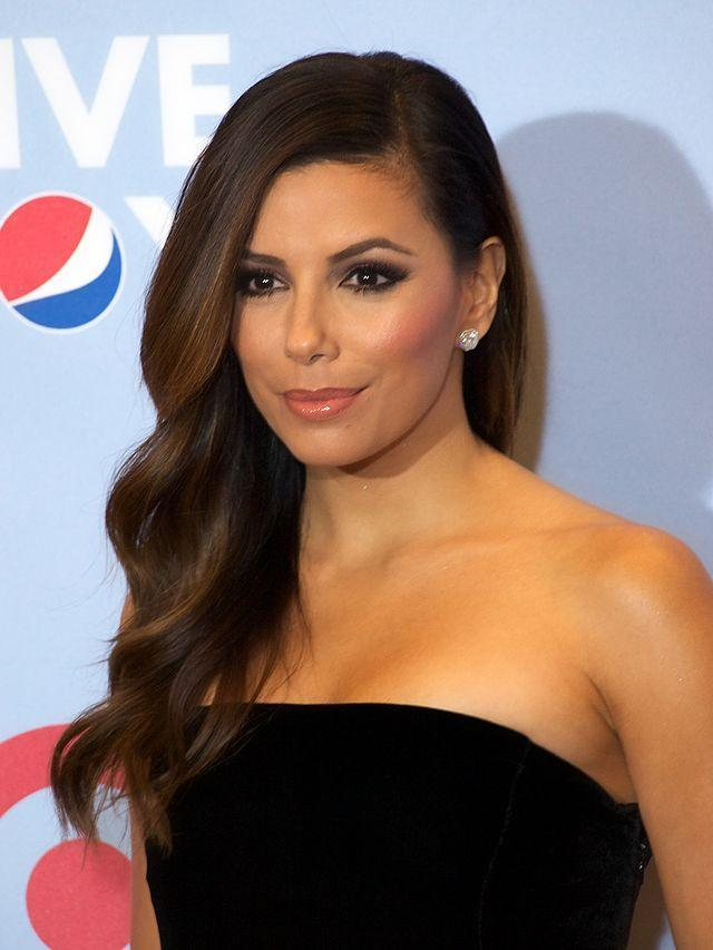 C:\Users\Chris\Desktop\640px-Eva_Longoria_2012.jpg