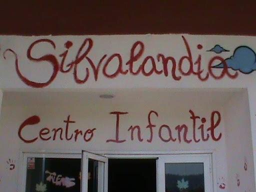 Foto Silvalandia Centro Infantil 4