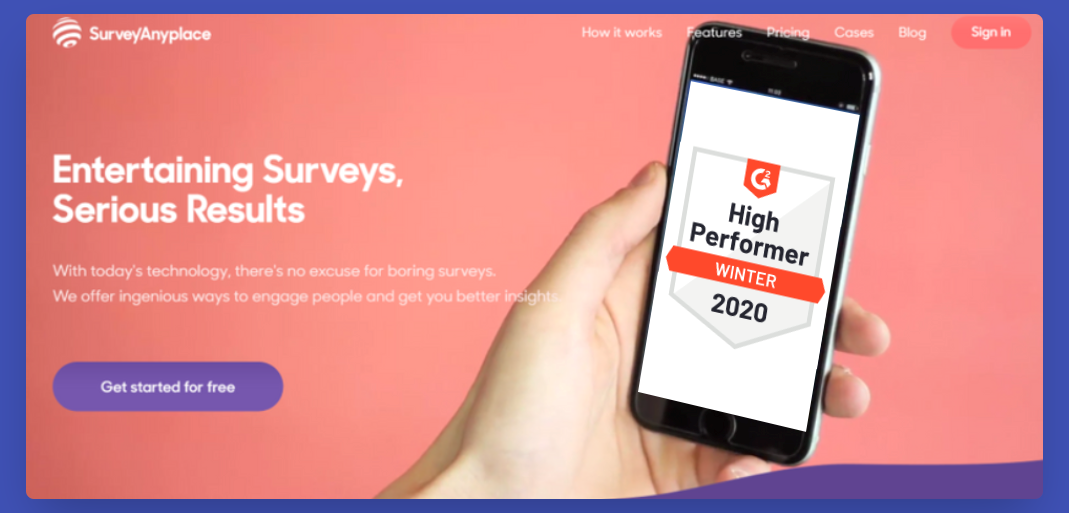 15+ marketing tools to try in 2021