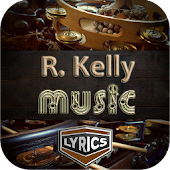 R Kelly Music Lyrics v1