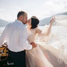 Bryllupsfotograf Aleksandr Sukhomlin (TwoHeartsPhoto). Foto fra 06.05.2019
