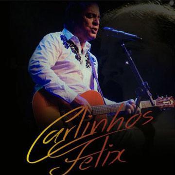 Carlinhos Felix Apk Download 7