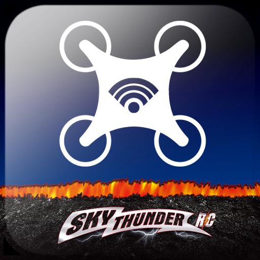 SkyThunder