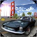 Car Driving Simulator: SF download