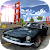 Car Driving Simulator: SF file APK for Gaming PC/PS3/PS4 Smart TV