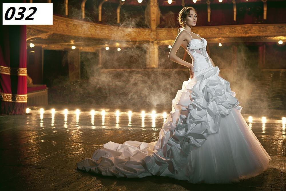Соблазн, свадебный салон в Самаре