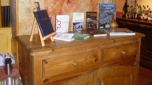 relooking-meuble-mobilier-transforme-decoration-interieur-home-staging-ma-deco-dans-lr