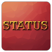 App Status - All In One APK for Windows Phone