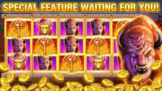 Free Casino Games Offline
