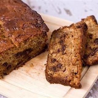 Banana Bread Ii Recipes