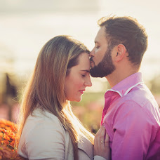 Wedding photographer Alexandre Valle (Alexandrevalle). Photo of 21.01.2017