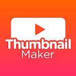 Thumbnail Maker: Youtube Thumbnail & Banner Maker 3.4