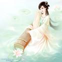Đao Kiếm Thần Hoàng Full Hay icon