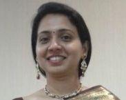 Swarupa testimonial
