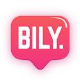 Bily icon