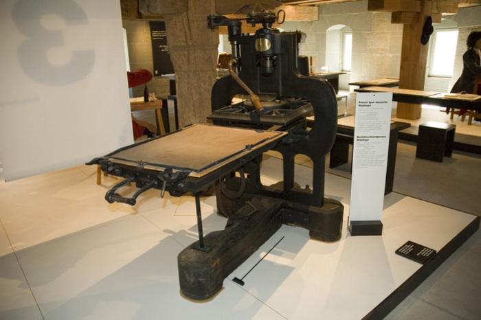 25_letterpress_printing_machine_stanhope.jpg